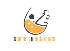 Bières & Bonheurs
